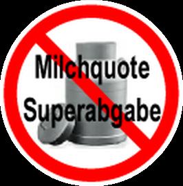 Superabgabe